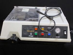 Quality Horizon Ii Optronics National Lens Edger For Parts repair Best Price