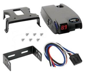 Cequent 20191 I stop Iq Electronic Brake Control