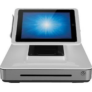 Elo Paypoint For Ipad Pos System E008250