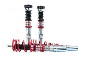 H r Street Performance Coilover Kit For 10 13 Mazdaspeed 3 52604