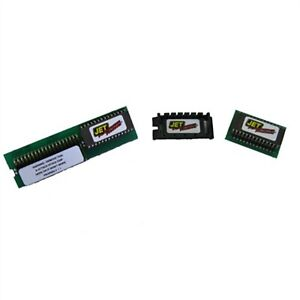 Jet 289148 Performance Stage 1 Computer Chip 89 90 C K 2500 3500 350 Tbi Manual