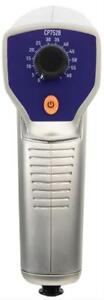 Actron Advance Timing Light Cp7528