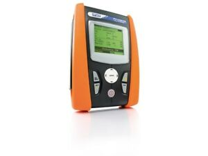Ht Instruments Pvcheck Installation Safety Tester