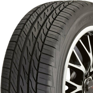 1 New 245 35zr20xl 95w Nitto Motivo 245 35 20 Tire