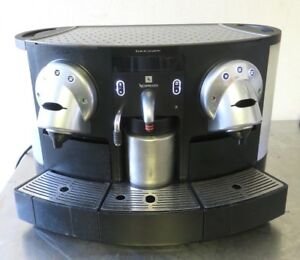 Nespresso Cs220 Pro Commercial Coffee Maker