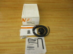 Renishaw A 2054 6373 05 Mp4 Probe Not Complete