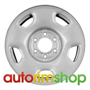 Ford Expedition 2002 2003 2004 2005 2006 2007 17 Factory Oem Wheel Rim