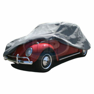Weather Resistant 4 layer Fitted Car Cover Classic Vw Type 1 Bug 1950 1979