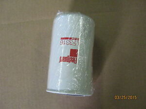 2 two farmall 766 886 966 1066 1486 Others Engine Oil Filter Free Shipping