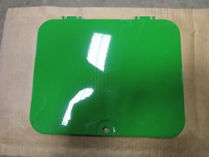 John Deere Ar Ao 60 620 Orchard Battery Cover A3898r Nos