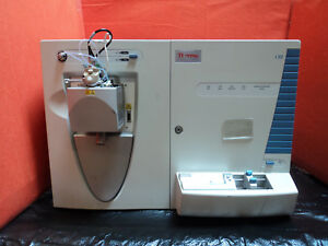 Refurbished Thermo Scientific Lxq Linear Ion Trap Mass Spectrometer W Warranty