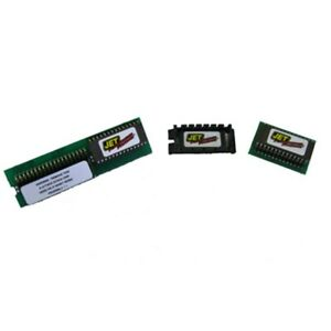 Jet 29524 Chevy 1995 Truck 350 Tbi Manual Jet Performance Computer Chip Stage 1