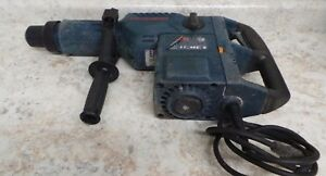 Bosch 11245evs 2 inch Sds max Rotary Hammer Drill 59767 1 aoo