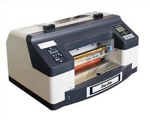 Foil Stamp Press Machine Supplies Widely Suitable Variety Of Media Digital Za