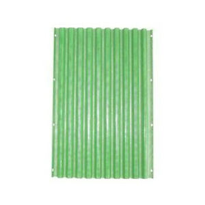 A4316r Grille Screen That Fits John Deere Tractor 60 620 630 70 720 730