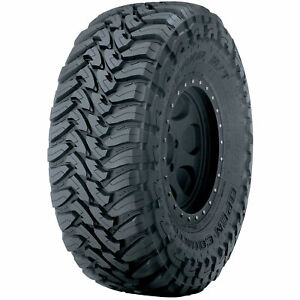 4 New Toyo Open Country M t Lt305 70r16 Load E 10 Ply Mt Mud Tires