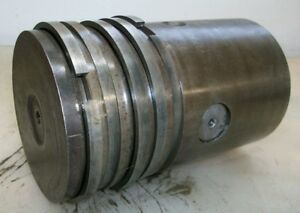 6hp Ihc M Piston Mccormick Deering International Harvester Co Gas Engine