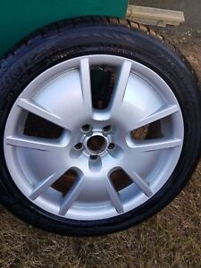 Vw Wheels For New Beetle Turbo