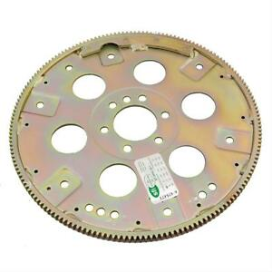 Summit G102sfi Flexplate 168 Tooth External Chevy 454