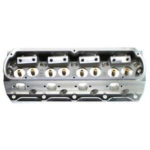 Trick Flow Twisted Wedge 11r 205 Cylinder Head For Small Block Ford