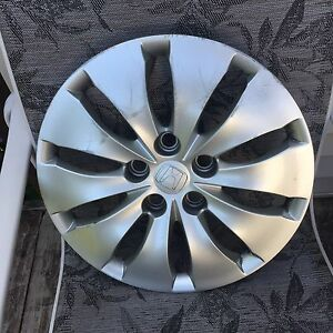 2008 2010 Honda Accord Wheel Cover Hubcap P N 44733 Ta5 A00 Free S