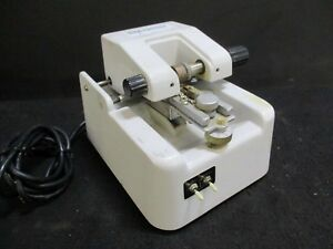 Used Cp Lens Edger Edging Machine For Medical Patient Optometry Best Price