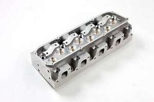 Cylinder Head Innovations Sbf3v208b 60 Cylinder Head Fit Ford Cleveland Modified