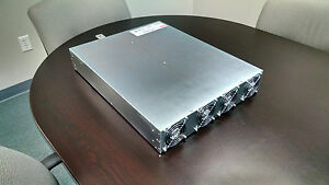 Meanwell Rst 10000 48 48 Volt 210 Amp Switching Power Supply