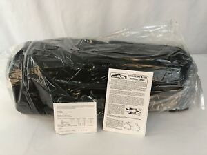Car Cover Crafted2fit C17370ub Fits 2011 2015 Jeep Grand Cherokee