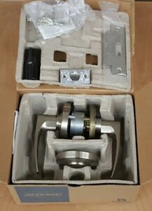 Schlage Al70ld Jup 619 Lever Lockset Commercial Classroom Lock Less Standardcore