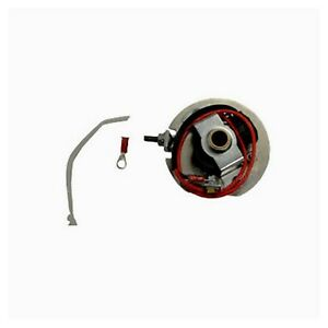 Electronic Ignition Ford New Holland 2n 8n 9n Ef4fmp12