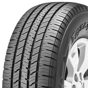 Hankook Dynapro Ht P235 70r16 107t Xl As As Highway A s Tire