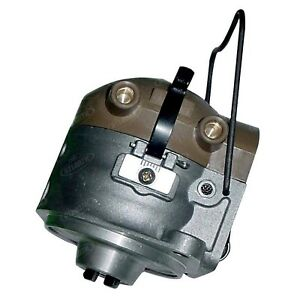 Distributor Fits Ford new Holland Models Listed Below 9n12100