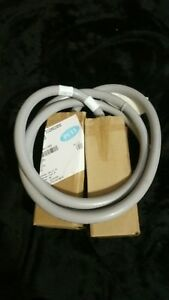 Ge Medical Equipment High Voltage Cable 5128609 8 New