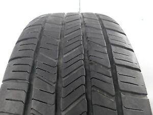 Goodyear Eagle Ls 2 P275 55r20 111s Used Tire