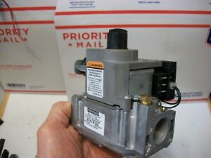 Vr8345q4563 Honeywell Valve super Clean Fully Guaranteed