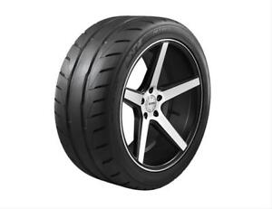 Nitto Nt05 Tire 275 35 18 Radial Dot Approved 207020 Each