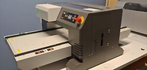 Dtg Viper2 Direct To Garment Printer Start Your Own T shirt Printing Business