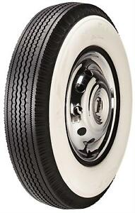 Kelsey Tire Goodyear Super Cushion Tire Cb875