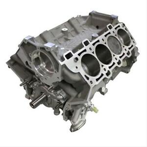Ford Performance Parts M 6009 A50naa Short Block Engines