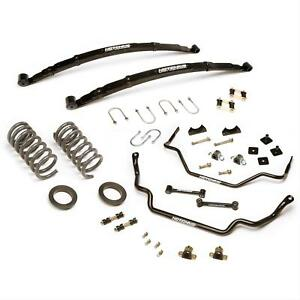 Hotchkis Sport Suspension Tvs System 80041 1