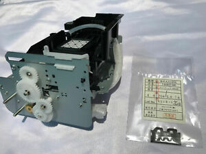 Pump Capping Assembly Cap Station For Mutoh Vj1604e 1624 1pc Original Wiper Usa