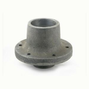 Wheel Hub For Allis Chalmers D15 D17 D19 160 170 175 180 185 190 190xt 200 6070