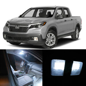 Batman Laser Logo Door Shadow Courtesy Projection Welcome Light For Honda Pilot