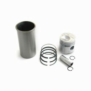 Cylinder Kit For International Diesel 660 615 560 220 Cotton Picker Td 9b Td 9