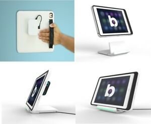 Mobile Point Of Sale Dock For Square Card Reader