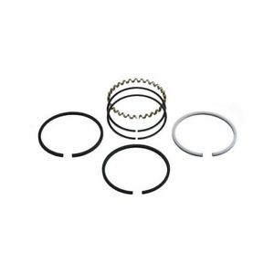 Piston Ring Set For Waukesha Oliver Allis Chalmers Cockshutt Diesel Super 55