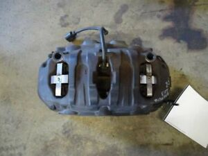 13 Porsche Panamera 970 3 6l Front Right Passenger Side Brake Caliper 7pp615123