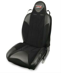 Mastercraft Baja Rs Bucket Seat 504124