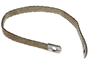 Acdelco Eg18tk Chassis Ground Strap